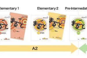 5F9C4EDC-8E2A-4B4A-B3D1-A1FBA2967271
