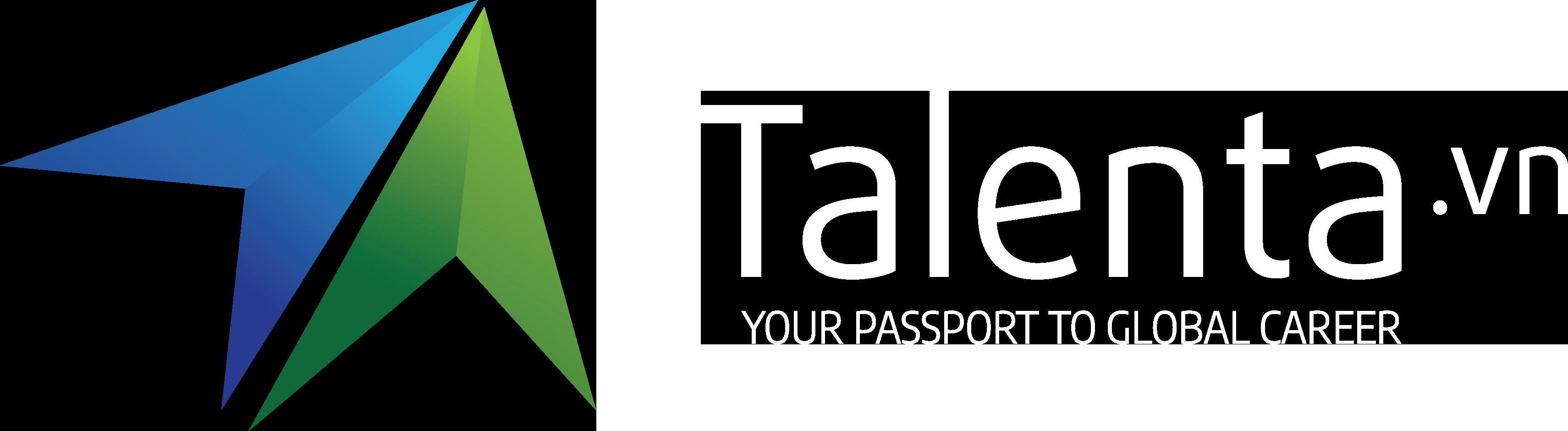 talenta.vn