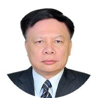 NguyenDinhHoa150x150