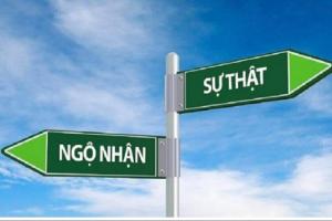 ngo-nhan-tieng-nhat-it