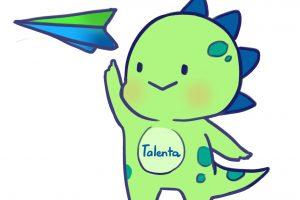 khủng long talenta (có nền)