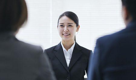Bí quyết vượt qua vòng phỏng vấn tại công ty IT Nhật