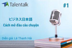 Talentalk-01