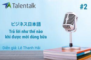Talentalk-02