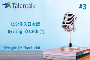 Talentalk-03