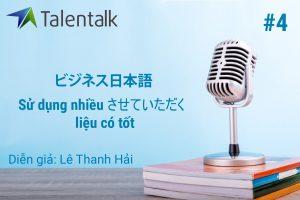 Talentalk-04