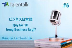 Talentalk-06